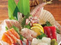 魚鮮水産のプレスリリース画像