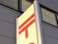 日本郵便「宛名」なくてもOKに?NHK受信料徴収を想定で詐欺を懸念する声