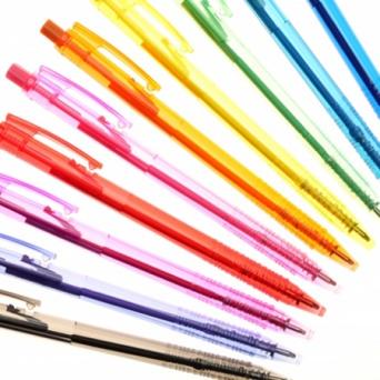 ボールペン450450