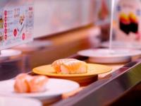 """かっぱ寿司が「食べ放題」復活も""""条件悪化""""に残念な声も"""