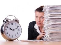 残業規制「繁忙期100時間未満」は妥当なのか?(depositphotos.com)