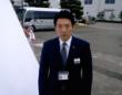心に響く松岡修造の動画『元気を届けたいあなたに』