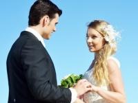国際結婚の前に知っておきたい、外国人との結婚・離婚で苦労するポイント3つ