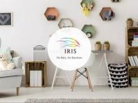 株式会社IRISのプレスリリース画像