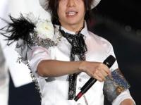 Hey!Say!JUMP山田涼介に「痩せろブス」と言われてしまったのは誰?
