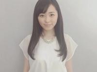 ※イメージ画像:福原遥Instagram(@haruka.f.official)より