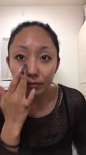 安藤美姫、すっぴん動画に称賛の声「元々の顔面ポテンシャルが高い ...