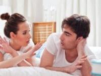 ラブラブな新婚夫婦もセックスレスの危機!