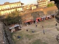 一度は訪れたいザンジバルの世界遺産「ストーンタウン」の神秘的な魅力|#インスタ映え@アフリカ