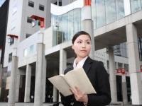 就活のために大学の授業を休んだことがある大学生は約6割! 内定を取るためには仕方ない?