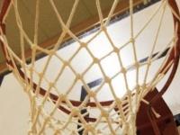 元は桃を収穫するカゴ?! バスケットボールのゴールリングの歴史がおもしろい!