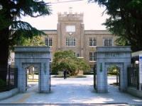 【将来の職業から選ぶ大学】航空・観光編(3):東北の国公立・私立大学