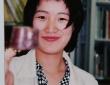 【未解決事件の闇9】女性編集者失踪・売春島にいる説を検証~2ちゃんねる情報から
