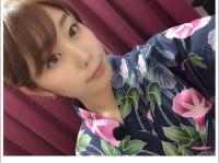※イメージ画像:稲村亜美Instagram「@inamura_ami」より