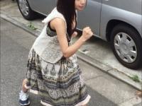 ※イメージ画像:「月野もあTwitter(@moa__tsukino)」より