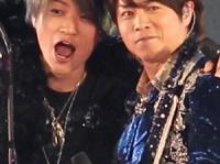 """『櫻井・有吉のTHE夜会SP』に出演する""""最終兵器""""はあのグループ!"""