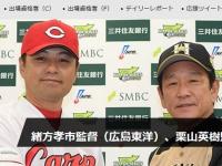 「日本野球機構 HP」より
