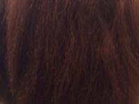 「ビビリ毛」って?「ビビリ毛」になっちゃったときの対処法