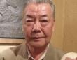 """世界の福本豊 プロ野球""""足攻爆談!""""「パの優勝争いはどこが有利か?」"""