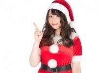 片思い相手の女子のクリスマスの予定が気になる! スムーズに聞く方法4つ