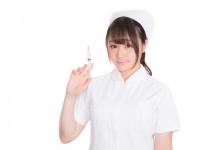 看護師になるには? 資格や気になる収入について知ろう