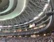 昨年の京セラドーム大阪