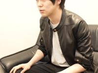 """ウーマン村本、元SMAPの72時間テレビに言及も""""芸能界ルール""""への疑問噴出"""