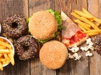 食の「普通の欧米化」で生活習慣病を減らす(depositphotos.com)