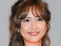 元カレは抜け殻状態!? 紗栄子、恋人とは「寝るのも風呂も一緒にいたい」発言