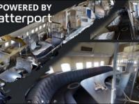 matterport-3d-gallery-01