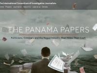 画像は「The Panama Papers」より引用