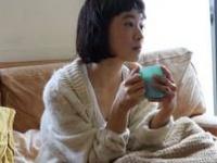 普段使いもOK♡お泊りでも可愛くいられるすっぴんヘア♡2018S/S