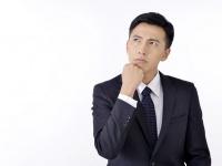 企業が求める「コミュニケーション能力」ってそもそも何なの? 知っておきたいポイント3つ