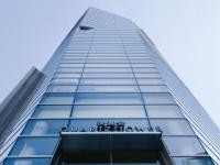 「徳真会 QUARTZ TOWER〈クオーツタワー〉」がオープン