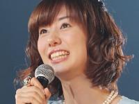 性レスもカミングアウト!? フジ・山崎夕貴アナ、夫のキスで集まった同情の声