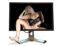 ポルノ動画が「射精障害」を悪化させる!?(depositphotos.com)
