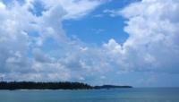 大学生に聞いた、この夏行きたい国内ビーチランキング! 3位与那覇前浜ビーチ(沖縄県)
