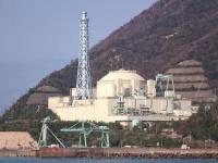 高速増殖炉もんじゅ(「Wikipedia」より)