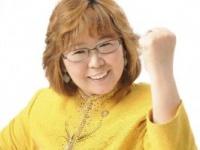 山田由美子塾長が本音で発信「今日が一番若いっ!」出会ってナンボやで~。【第6回】