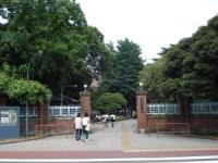 【将来の職業から選ぶ大学】建築・インテリア編(1):東京の国公立・私立大