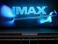 IMAXや4DXが最も楽しめる席はどこ? 映画館の人に聞いてみた