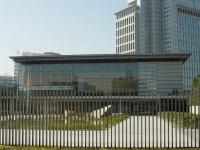 首相官邸(「Wikipedia」より)