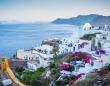 「気楽にいこう」がモットーの国民性。ギリシャとギリシャ人に関する12のこと