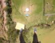 『待ったなし』ペルー・クスコにある、空へ飛ばされる逆バンジーが怖すぎる…!