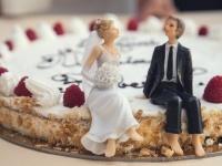 「婚活で出会う」ためのコツ