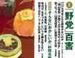 「新潮45」(新潮社)2018年10月号