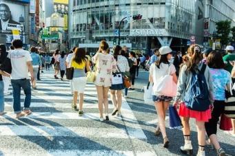 Photo by Yoshikazu TAKADA(写真はイメージです)
