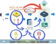 レクセル日本株式会社のプレスリリース画像