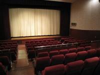 スターウォーズはランクインできるか!? 日本国内の歴代映画興行収入ランキングTop10