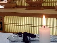 コロナ「完結葬」は究極の「手間いらず永代供養」(1)志村けん葬儀の流れを進化